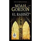 2D8 El Rabino - Noah Gordon [Voz Humana]
