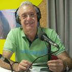 Radiomania 81 n.