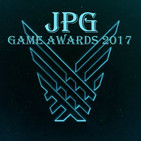 The Game Awards 2017 - PREDICCIONES - Podcast JPG Vanguardia Pixelada.