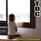 TDC Podcast - 99 - Charlas confinadas, con Paco Fox y Juan Pérez