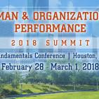 Nuestra experiencia en el HOP Summit Fundamentals Conference de Houston