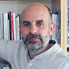 Més enllà del perdó i de la culpa - Daniel Gabarró