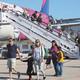 Wizz Air unirà Castelló i Viena a partir del 2020 durant tres anys
