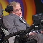Stephen Hawking y estrellas tipo Ícaro y la exploración de la materia oscura con Francis Villatoro. Prog. 331. LFDLC