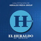Se descartan casos de ébola en México: José Luis Alomía
