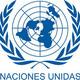 CE 16-17 ESTpacio Creativo EST 108 'Día Internacional de las Naciones Unidas'