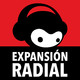 Dexter presenta - Sesión con Man In Motion - Expansión Radial