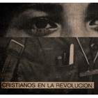 Fe en la resistencia: testimonios de solidaridad en tiempos de control y represión
