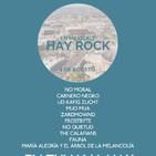 En Tijuana Hay Rock Radio - Temporada De Cuarentena 2.0- 28: En Mexicali Hay Rock