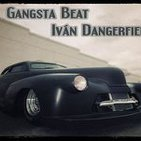 Gangsta Beat