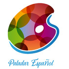 Paladar Español - 15&30 Sherrybeer y Bartolomea Tapas