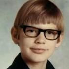 Jeffrey Dahmer, el carnicero de Milwaukee