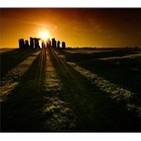 III/XII (23DIC2.013): Ritos en el paso de ciclo: ceremonias y tradiciones ancestrales en torno al Solsticio de Invierno