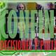 Programa 316. Familia Confinada. Capítulo 6: Decisiones trascendentales y Pinturillo