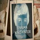 Cuarto milenio (17/11/2019) 15x09: El enigma del niño pintor