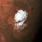 Planeta Ciencia: Agua en Marte? #documental #ciencia #podcast #astronomia