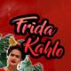 Frida Kahlo Por El Sumidero