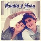 Natalia y Maka - Olvidarte hoy (2011)
