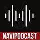 NaviPodcast 4x05 El extraño podcast (Noticias, Lis2, NBA 2k19, Micropagos y ¿A qué jugamos?)
