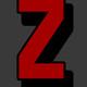 Plano Zero #5.1 Half-Life: Alyx, Game Awards, Recomendaciones