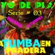 Rayo De Plata CAP 01 Una Tumba En La Pradera Rosario Gutierrez