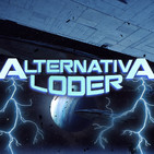 Alternativa Loder: HAY VIDA MÁS ALLÁ DE NETFLIX