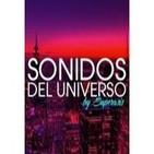 92.Sonidos Del Universo.20.03.2104