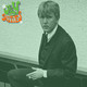 Only Sixties 8 (Nilsson and Clover)