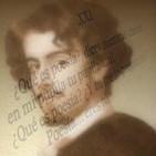 Voces del Misterio nº.700: SECRETOS Y MISTERIOS de Gustavo Adolfo Bécquer