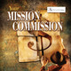 Your Mission In Commission CD 04