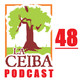 "La Ceiba PODCAST 48 ""Cáncer de Próstata"""