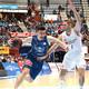 Mini-dupla de basket en Euskadi Hoy (27/05/2019)