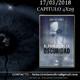 4x29 - LA CUARTA ESFERA - AL PRINCIPIO DE LA OSCURIDAD - Carlos Largo - Casos rubillos y Cornanda - Casas y efecto ma