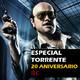 RC (3x11) | Especial Torrente (20 Aniversario)