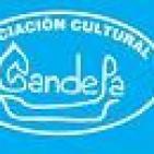 20151017 El Candelero