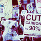¡Vamos a morir! Y demás mentiras del Cambio Climático.