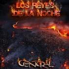 Central Rock Los Reyes de la Noche 2020