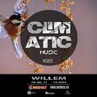 Climatic Music #65 (INTENSA FM) 20/06/21 Willem