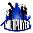 Multiplayer FM 1x10