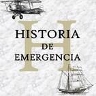 HISTORIAS PARA UNA EMERGENCIA 059 Yuri Gagarin Pionero del Espacio