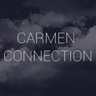 Universo Iker T3x29 - Carmen Connection: Ovnis, Conspiración y Wikipedia