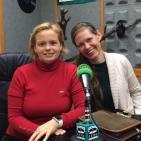 Entrevista sobre Los Jueves Románticos - Onda Cero Menorca
