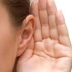 Ei Que Tenga Oidos Para Oir Que Oiga In Liturgia Diaria In Mp3 22