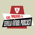 Deportivo Alavés - Sevilla FC: previa. Ir para competir.