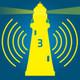 PodcastFaro 03 - Tertulia amarilla