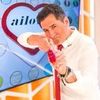 Antonio Hidalgo Galán 'AILOVIU' TV7 Región de Murcia