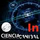 4-3 La ciencia del tiempo con InConciencia