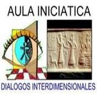 TABLILLAS SUMERIAS - El ORIGEN DEL HOMO ESCLAVO, HOMO TEMEROSO. CLAVES PARA LA LIBERACION en Diálogos Interdimensionales
