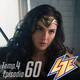 La Séptima Estación S04E60 – Wonder Woman