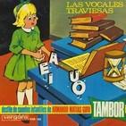 Las Vocales Traviesas (1966)
